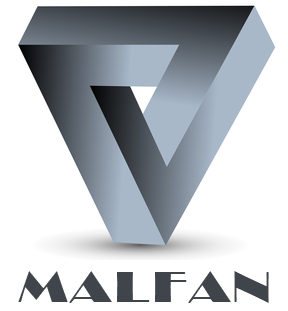 New Malfan Website