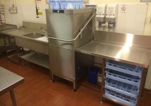 ventialtion-kitchen-essex