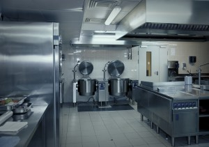 Ventilation systems installers in London, Hertfordshire and Essex