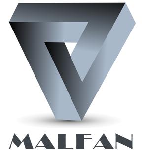 Malfan