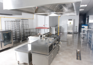 ventialtion-kitchen-herts