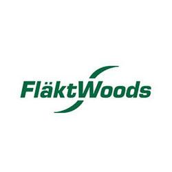 FW-Solid-Logo-Social-Media-UK