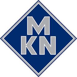 MKN_60mm-2